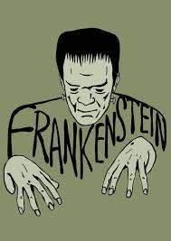 Seeking Frankenstein And Sexual Violence In Shelley S Frankenstein