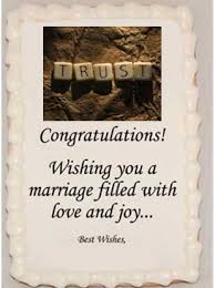 wedding wishes quotes in quotes about wedding wishes 27 quotes