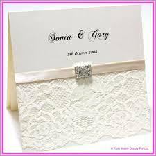 do it yourself wedding invitation kits 619 best wedding invitations images on cards wedding