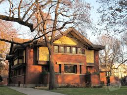 Victorian House Style Brick House Free Stock Photo Image Picture Vintage Brick House