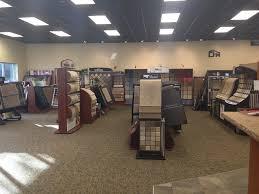 hillsboro flooring store carpet tile floors laminate