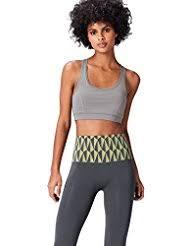 women u0027s exercise and fitness clothing amazon co uk