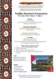 steps to write a research paper resources k i n knowledge in indigenous networks pacific showcase poster