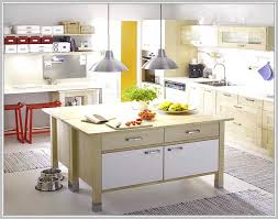 ikea usa kitchen island ikea groland kitchen island home design ideas
