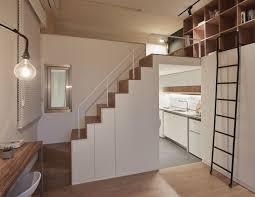 20 square meter house interior design house interior