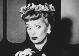 i love lucy lucille ball u0027s wny hometown vows to get new artist to fix u0027i love