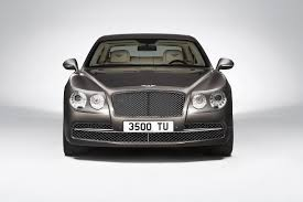 bentley flying spur png bentley mulsanne archives luxuo