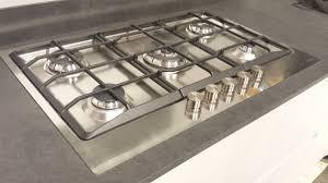 piani cottura in fragranite prezzi piano cottura in fragranite cyreid