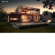 collection guest house design photos turkel design interesting guest house prefab