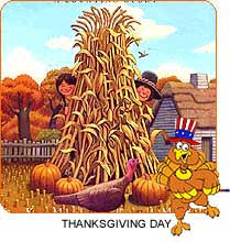 thanksgiving day quotes thanks giving quotes thanks giving day