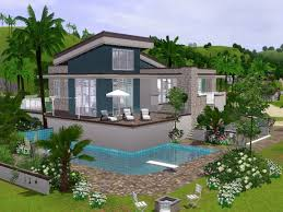 the sims 3 house floor plans the sims house floor plans sims 3 probz pinterest house plans the