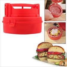 compacteur cuisine nouveau hamburger presseur hamburger viande presseur compacteur
