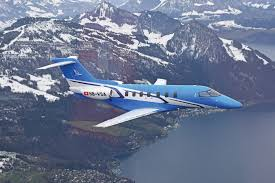 17 best images about inside the pilatus pc 12 on pinterest serving the world skies mag