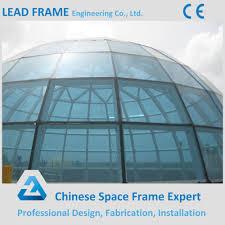 design of light gauge steel structures pdf light gauge steel framing suppliers galvanized dome structure metal