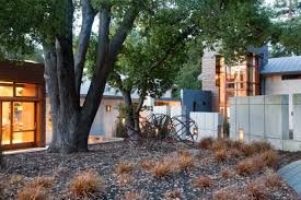 house month saratoga creek house by wa design buildipedia