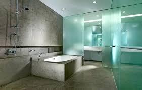 bathroom ideas modern small modern bathroom ideas photo gallery size of bathroom