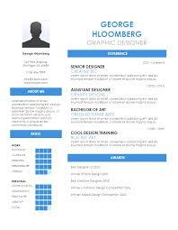 creative resume templates free online simple creative resume templates free online cv maker professional