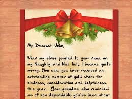 father christmas letter templates free templates downloads christmas from printable letters or to free gallery of templates downloads christmas from printable letters or to free letters from santa templates printable letters from santa or to blank claus