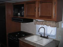 rv kitchen sink replacement rv kitchen sink replacement kitchen decor profay com