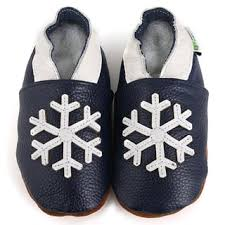 Rugged Bear Baby Shoes Boys U0027 Shoes Shop The Best Boys U0027 Clothing Deals For Nov 2017