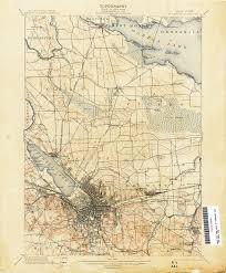 Kbcc Map Syracuse Ny Maps Pinterest