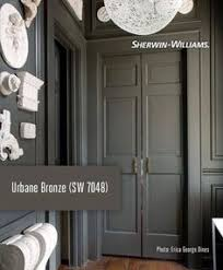 kitchen cabinets urbane bronze by sherwin williams and antique