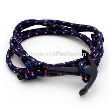 anchor bracelet men images Alibaba china 39 s most hot anchor bracelet men for stainless steel jpg