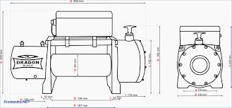 warn 8274 wiring diagram arb wiring diagram u2022 wiring diagram