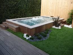 piscine petite taille piscine petit espace ncfor com