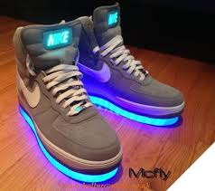 sneakers that light up on the bottom nike shoes that light up at the bottom kulturevulture co uk
