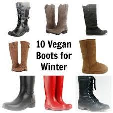 womens boots vegan 136 best s vegan shoes boots images on vegan