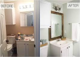 927 best bathrooms images on pinterest bathroom ideas bathroom