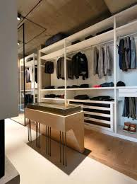 best home design tool for mac closet closet planner tool photo of wardrobe planner kitchen