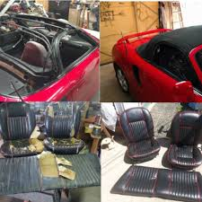 upholstery missoula mt rex s upholstery missoula if you want it done right get it