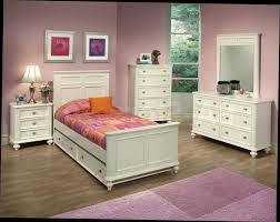 teen loft beds ne kids highlands full loft bed image of