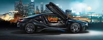 bmw i8 usa bmw i8 review 2016 car reviews usa