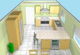 how to design own kitchen layout kitchen planner tool free whaciendobuenasmigas