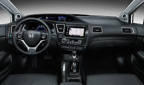 difference between honda civic lx and ex what s the difference between the 2015 and 2016 civic dow honda