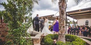 outdoor wedding venues fresno ca wedgewood weddings fresno weddings get prices for wedding venues