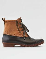 womens leather boots womens leather boots eagle outfitters
