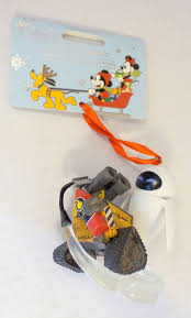 160 best our disney collection images on products