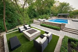 contemporary landscaping incredible contemporary landscape exles