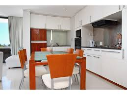 apartment african views studio cape town south africa booking com