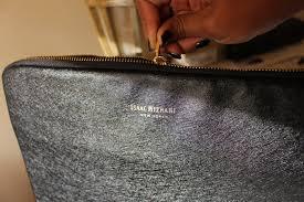 designer laptop sleeves divas and dorks the designer laptop sleeve every needs