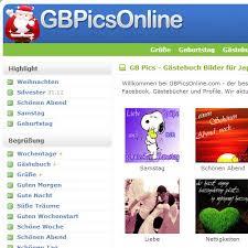 whatsapp sprüche geburtstag geburtstagsgrüße für whatsapp und die besten sprüche und