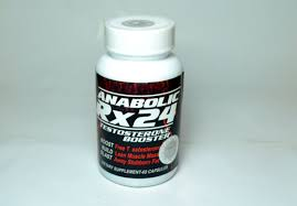 pembesar alat vital pria anabolic obat kuat cilacap