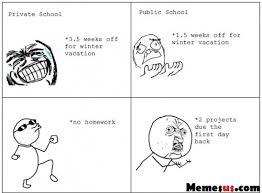 Meme Comic Tumblr - memes us rage memes comics true story