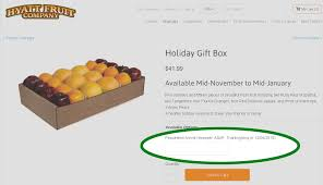 fruit delivery company ordering fruit faq hyatt fruit company