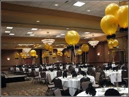 gold party decorations gold party decorations 50th birthday home decoration 50th
