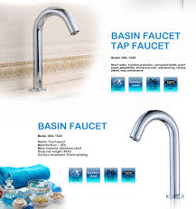 100 hands free kitchen faucet kitchen commercial looking
